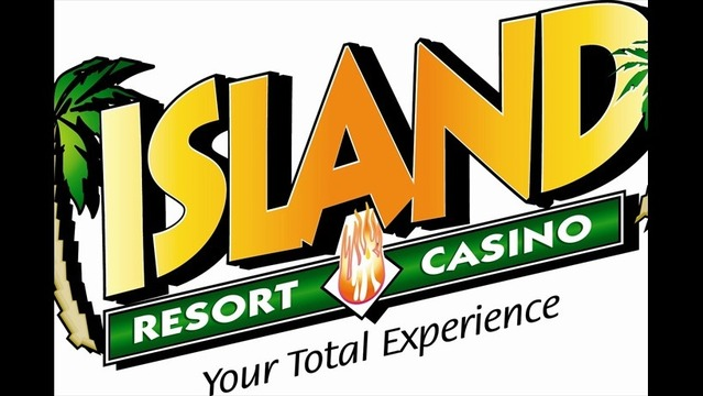 Island Resort and Casino earns 'Readers' Choice Awards'