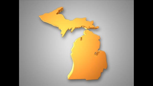 Michigan Indigent Defense Commission Minimum Standards approved by LARA