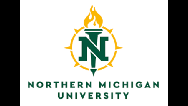 NMU Board Approves Housing and Dining rates