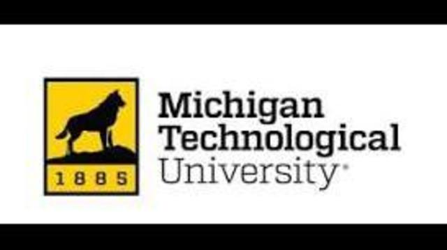 MTU President testified before Michigan House Appropriations Subcommittee