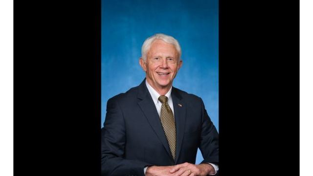 Coffman a no vote on GOP healthcare plan