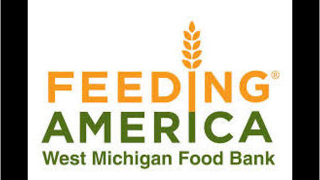 Feeding America mobile food truck to visit Manistique on Wednesday