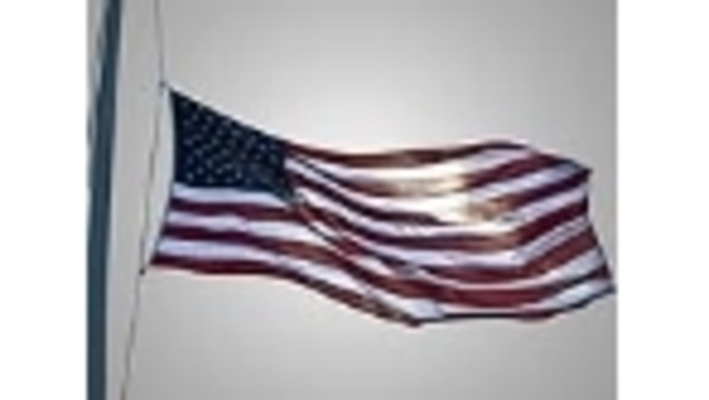Gov. Snyder lowers flags in honor of Bay City sergeant