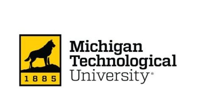 Princeton Review lists Michigan Tech among best colleges