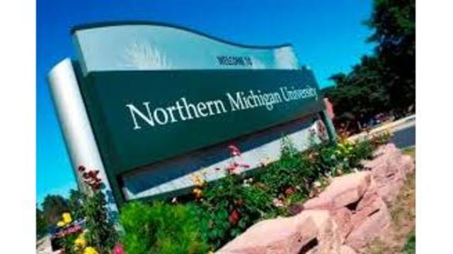 NMU offers online RN to BSN degree