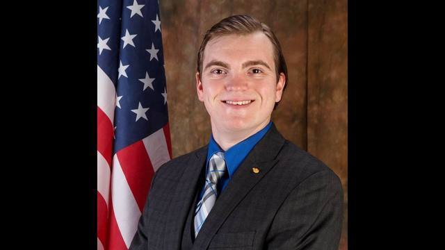 Rep. LaFave invites residents to office hours