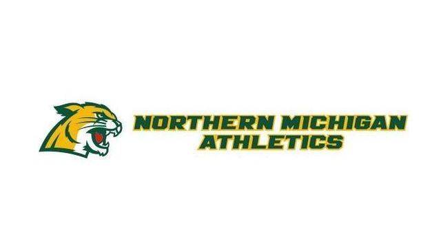 Donation made in name of NMU Men's Soccer coach