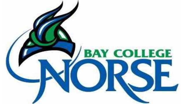 Bay Norse Announces Basketball Schedule and Ticket Sales