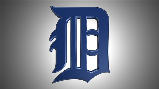 Detroit Tigers' Yooper Night schedule for August 19, special Tigers