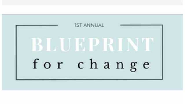 Blueprint for change recipient chosen donations sought copyright 2018 nexstar broadcasting inc all rights reserved this material may not be published broadcast rewritten or redistributed malvernweather Gallery