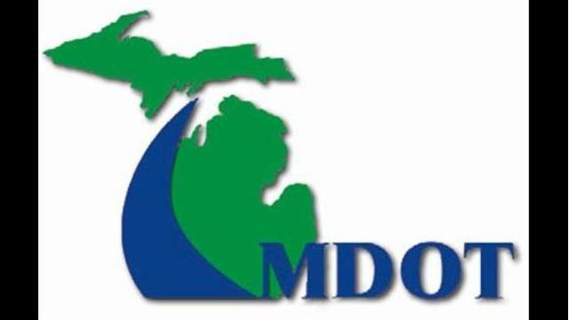 Grant will support 45 new jobs in Mackinac County