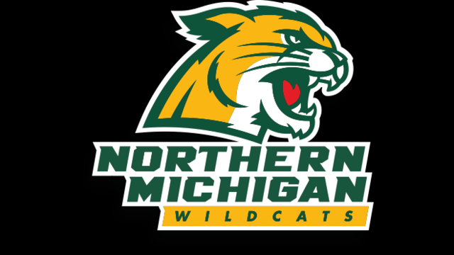 NMU Football Signs 25 on National Signing Day