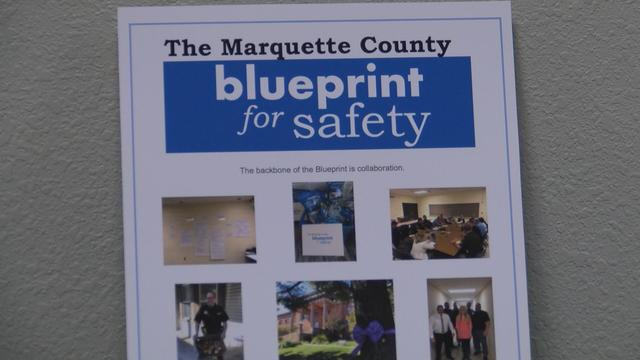 Blueprint for safety in marquette county upmatters malvernweather Gallery