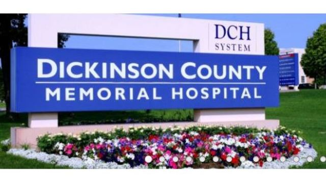 Twelve Michigan hospitals earn patient safety award