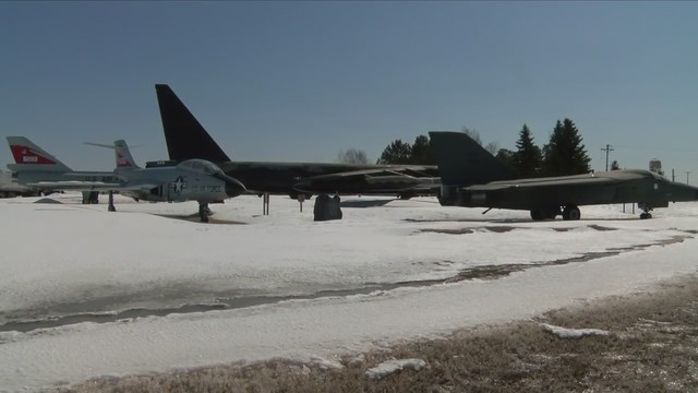 sawyer afb single christian girls K i sawyer air force base museum consisting of a single airstrip named k i sawyer airport in more than 450 men and women from sawyer are deployed in.