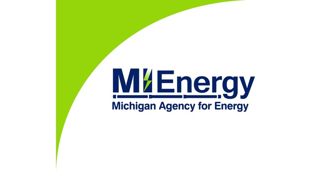MAE offers tips on how to stay cool while keeping utility bills down