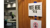 Secretary Benson forms Election Security Commission