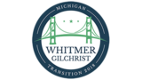 Final Whitmer Winter Warm-up event is Saturday in Marquette