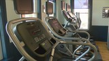 Local gym offers free membership for furloughed federal workers