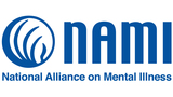 National Alliance on Mental Illness offering free peer support groups