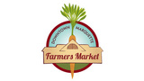 Downtown Marquette Farmers Market 2019 Vendor Applications Available