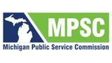 MPSC orders Negaunee Cable Co. to provide required documentation