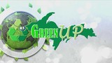 GreenUP: Protecting Our Peninsula
