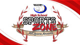 High Scool Sports Zone All Sports Awards 2019