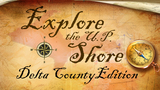 Explore The U.P. Shore Delta County